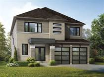Homes for Sale in 14th/Middlefield, Markham, Ontario $1,490,990