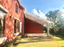 Homes for Rent/Lease in Lindora , Pozos, San José $2,900 monthly