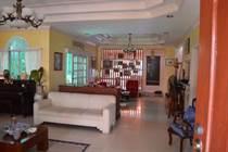 Homes for Sale in Ups, Paranaque City, Metro Manila ₱14,500,000