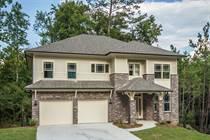 Homes for Sale in Atlanta, Georgia $549,135