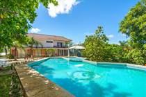 Homes for Sale in Tamarindo, Guanacaste $950,000