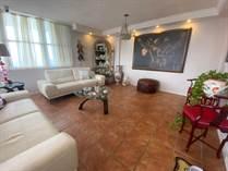 Condos for Sale in Isla Verde, Carolina, Puerto Rico $425,000