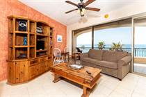 Homes for Sale in Sonoran Spa, Puerto Penasco/Rocky Point, Sonora $339,897