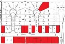 Lots and Land for Sale in Aberdeen, Saskatchewan $425,000
