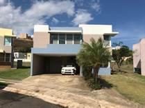 Homes for Sale in La Costa Gardens, Fajardo, Puerto Rico $115,900