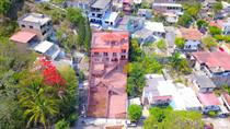 Homes for Sale in Puerto Vallarta, Jalisco $279,000