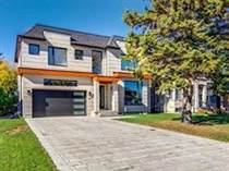 Homes for Sale in Wexford, Toronto, Ontario $2,475,000