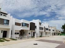 Homes for Sale in Playa del Carmen, Quintana Roo $3,520,000