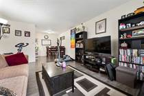 Condos for Sale in North Yale, Chilliwack, British Columbia $269,999