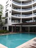 Homes for Sale in Mayakoba, Playa del Carmen, Quintana Roo $200,000