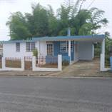 Homes Sold in Juncos, Puerto Rico $51,500