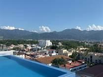 Condos for Rent/Lease in Zona Hotelera, Puerto Vallarta, Jalisco $3,500 monthly