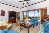 Condos for Sale in Sonoran Sky, Puerto Penasco/Rocky Point, Sonora $449,000