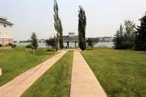 Condos for Sale in Westmere, Chestermere, Alberta $199,900