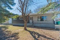 Homes for Sale in North Kildonan, Winnipeg, Manitoba $359,900