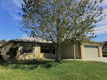 Homes for Sale in The Lakes, Clearwater, Florida $229,000
