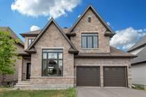 Homes for Sale in Stittsville North, Stittsville, Ontario $575,000