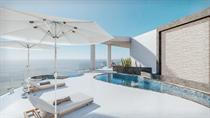 Homes for Sale in Camino Pacifico Alto, Cabo San Lucas, Baja California Sur $3,900,000