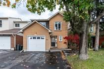 Homes Sold in Bridlewood, Kanata, Ontario $449,900