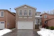 Homes for Sale in Village East, Pickering, Ontario $840,000