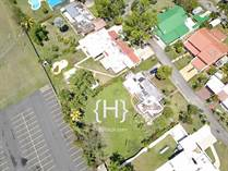 Homes for Sale in Fajardo, Puerto Rico $160,000