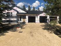 Homes Sold in East Selkirk, Manitoba $499,900