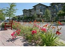 Condos for Sale in Central Port Coquitlam, Port Coquitlam, British Columbia $539,900