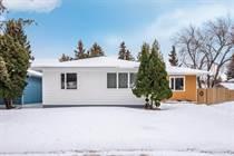 Homes Sold in Holliston, Saskatoon, Saskatchewan $339,900