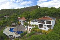 Homes for Sale in Playa Ocotal, Ocotal, Guanacaste $359,000