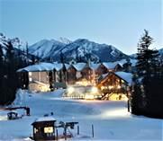Condos for Sale in Fernie Alpine Resort, Fernie, British Columbia $389,000
