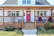 Homes for Sale in Bartonville, Hamilton, Ontario $699,900