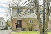 Homes for Sale in Carson Grove/Meadows, Ottawa, Ontario $499,900