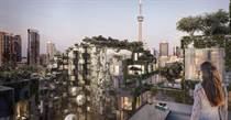 Condos for Sale in King/Portland, Toronto, Ontario $659,990