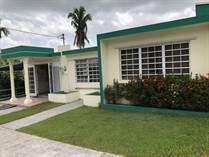 Homes for Sale in Bo. Sonadora, Guaynabo, Puerto Rico $185,000
