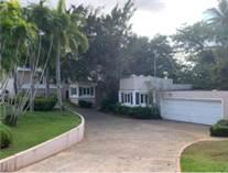 Homes Sold in Urb. Caldas, San Juan, Puerto Rico $550,000