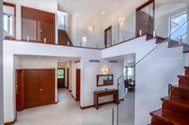 Homes for Sale in Punta Matzoma, Puerto Aventuras, Quintana Roo $1,700,000