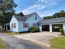 Homes for Sale in Reidsville, North Carolina $149,900