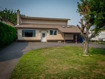 Homes for Sale in Brocklehurst, Kamloops, British Columbia $574,900