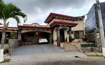 Homes for Sale in Grecia, Alajuela $215,000
