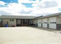 Homes for Sale in Kerrobert, Saskatchewan $400,000