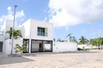 Homes for Sale in Juan Bautista de la Vega, Cozumel, Quintana Roo $299,000
