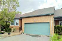 Homes Sold in City View, Ottawa, Ontario $649,900