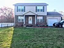 Homes for Sale in Reidsville, North Carolina $126,900
