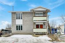 Homes for Sale in Limbour, Gatineau, Quebec $239,800