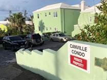 Condos for Sale in Sandys Parish, Sandy's $230,000