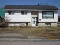 Homes for Sale in Ignace, Ontario $245,000