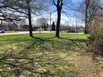Lots and Land for Sale in Southampton, Saugeen Shores, Ontario $185,000