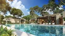 Homes for Sale in Playa del Carmen, Quintana Roo $1,265,000