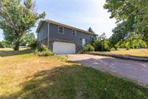 Homes Sold in Rapid City, South Dakota $219,900