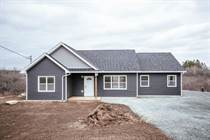 Homes for Sale in West Chezzetcook, Halifax, Nova Scotia $429,900